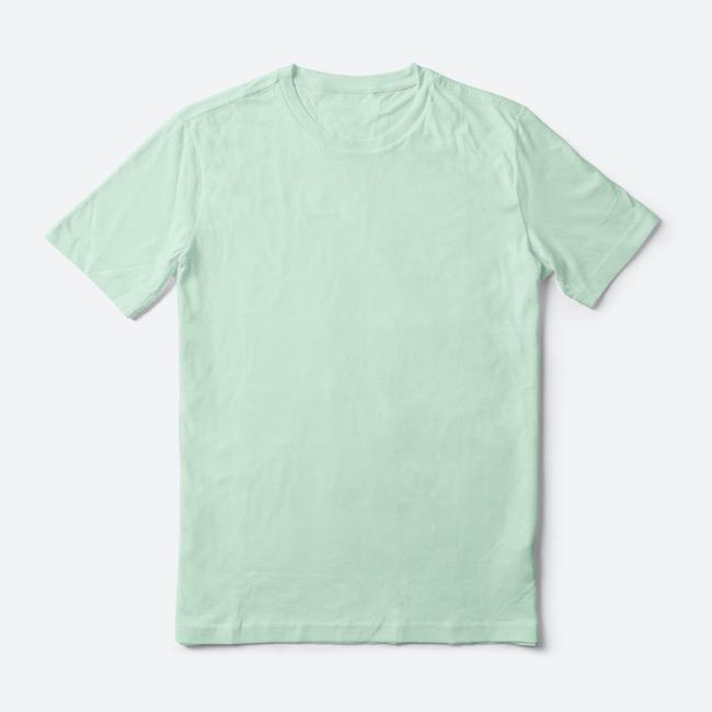 produto-camiseta