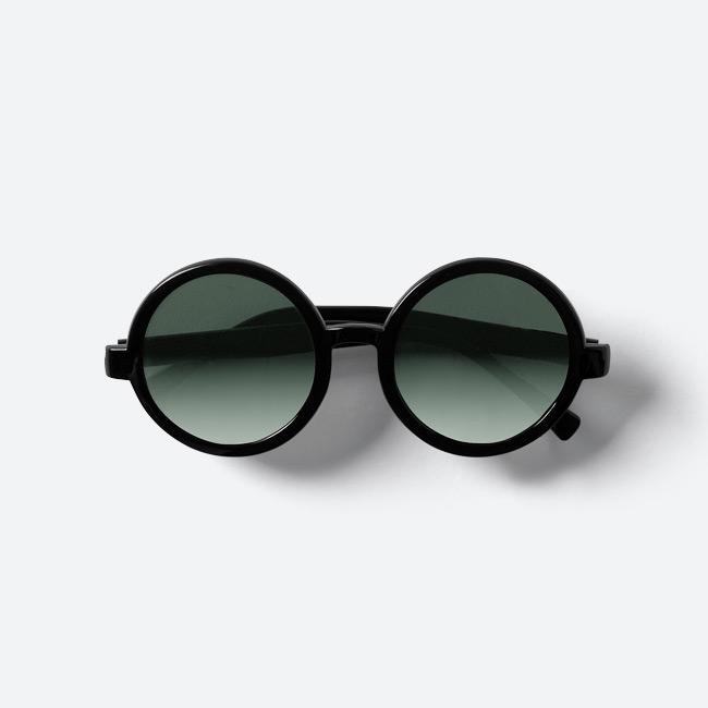produto-oculos