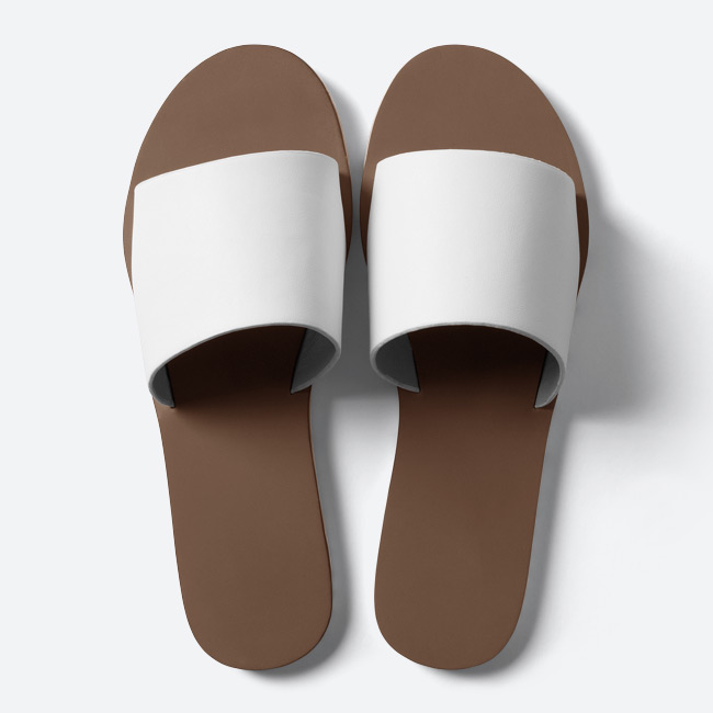 produto-sapatos-01
